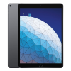 iPad Air 3 10.5 Wi-Fi 64GB (Grey)