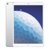 iPad Air 3 10.5 Wi-Fi 64GB (Silver)