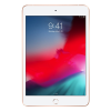 iPad Mini 5 7.9 Wi-Fi 4G 256GB (Gold)