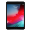 Ipad Mini 5 7.9 Wi-Fi 4G 256GB (Grey)