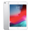 iPad Mini 5 7.9 Wi-Fi 4G 64GB (Silver)