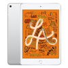 iPad Mini 5 7.9 Wi-Fi 64GB (Silver)