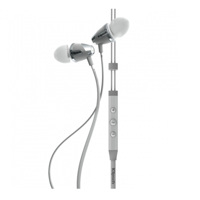 Tai Nghe Klipsch Image S4 II White