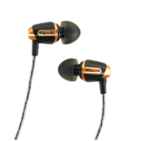 Tai Nghe Klipsch Reference S4 Headphone