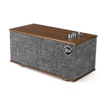 Loa Bluetooth Klipsch The One II - Walnut