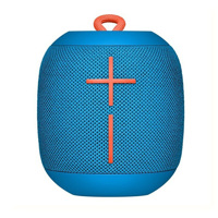Loa Bluetooth Ultimate Ears Wonderboom Core Colors (Xanh Dương)