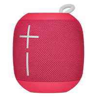 Loa Bluetooth Ultimate Ears Wonderboom Free Style (Hồng)