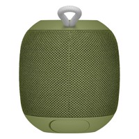 Loa Bluetooth Ultimate Ears Wonderboom Free Style (Xanh Rêu)