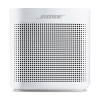 Loa Bose Soundlink Color Bluetooth II - Trắng