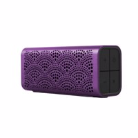 Loa Braven Lux Purple