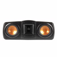 Loa Center Klipsch C-200