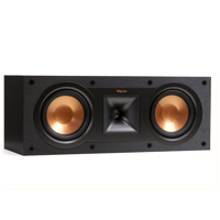 Loa Center Klipsch R-25C