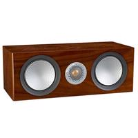 Loa center Monitor Audio Silver C150