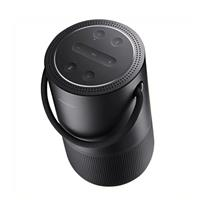 Loa Di Động Bose Portable Home Speaker