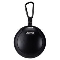 Loa Jamo Bluetooth DS2 Black