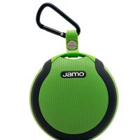 Loa Jamo Bluetooth DS2 (Xanh)
