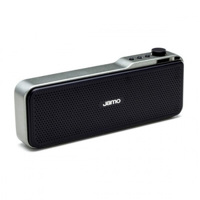 Loa Jamo Bluetooth DS3 Graphite