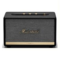Loa Marshall Acton II (Black)