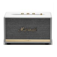 Loa Marshall Acton II (White)