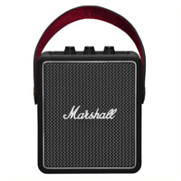 Loa Marshall Stockwell II (Black)