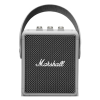 Loa Marshall Stockwell II (Grey)
