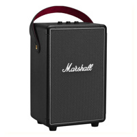 Loa Marshall Tufton (Black)
