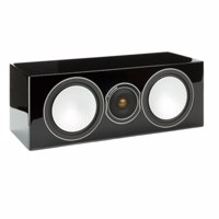 Loa Monitor Audio Silver Centre