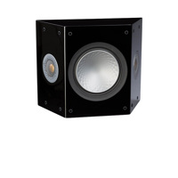 Loa Monitor Audio Silver FX