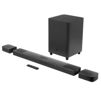Loa SoundBar JBL Bar 9.1
