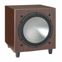 Loa Sub Monitor Audio W10