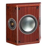 Loa surround Monitor Audio Bronze FX