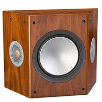 Loa surround Monitor Audio Silver FX
