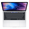 Macbook Pro 13 Touch Bar I5 2.4GHz/8G/512GB 2019 (Silver)