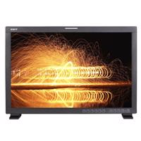 Màn hình Monitor Swit FM-24DCI 24-inch DCI-P3 Gamut Post Production