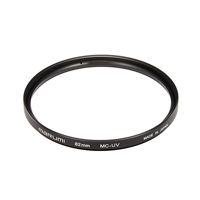 Kính lọc Marumi Haze UV (MC) 82mm