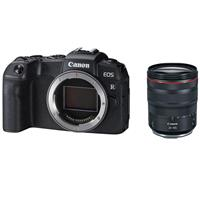 Máy Ảnh Canon EOS RP kit RF 24-105mm F4 L IS USM