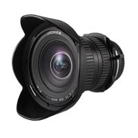 Ống Kính Laowa 15mm f/4 Wide Angle Macro For Sony A