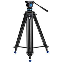 Benro Video Tripod KH25P