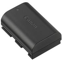 Pin Canon LP-E6 FOR CANON 5D II, 5D III, 60D, 70D, 7D,5D Mark IV, 80D