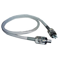 Power Cable Diamond 3.5