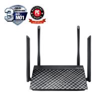 Router Wifi Asus RT-AC1200 (RT-AC1200)