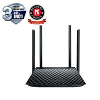 Bộ phát Wifi Asus RT-AC1300UHP