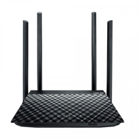 Router Wifi Asus RT-AC1300UHP (RT-AC1300UHP)
