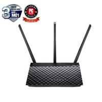 Router Wifi Asus RT-AC53 (RT-AC53)