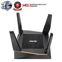 Router Wifi Asus RT-AX92U 1 Pack (RT-AX92U (1PK))