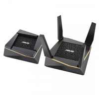 Router Wifi ASUS RT-AX92U 2 Pack (RT-AX92U (2PK))