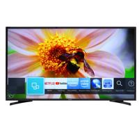 Tivi Samsung UA40J5250D ( Smart TV, Full HD, 40 inch)