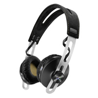 Tai Nghe Sennheiser Momentum 2.0 Around ear Bluetooth - M2 AEBT Black
