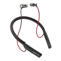 Tai Nghe Bluetooth Sennheiser Momentum In-Ear Wireless (M2 IEBT)