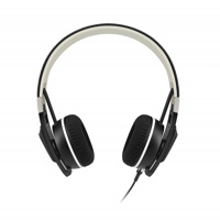Tai Nghe Sennheiser Urbanite Galaxy - Black